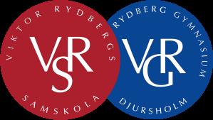 VRS DJH logga
