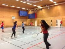 racket2