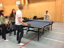 racket5