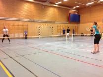racket6