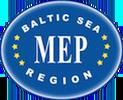mepbsr logo