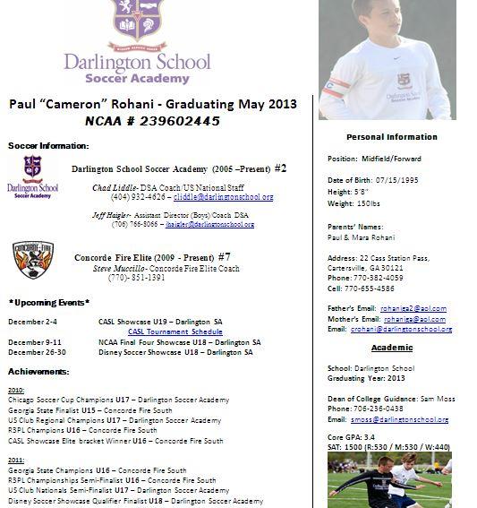 purdue university freshman application essay