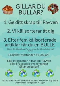 bullar