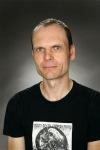 06 Morten Bastrup