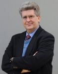 Fernando Reimers