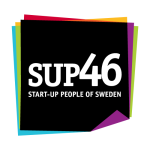 Startup Hub SUP46 is a member based community and is home to Sweden's next startup stars. Thanks to the world-class ecosystem of investors, mentors and partners, SUP46 provides its members with competitive advantage. It is also an open meeting place for the whole startup scene.