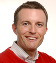 Mikael Holmqvist is Professor at the Stockholm Business School. His focus is work, organizations and society. He previously taught at Uppsala University and was a Visiting Scholar at Stanford University and a Visiting Fellow at Cornell University.