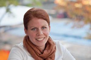 Anna Tebelius Bodin, Harvard Graduate i inlärningspsykologi – www.hjarnautbildning.se