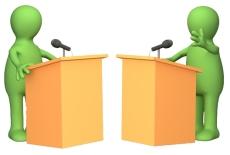 debate bild