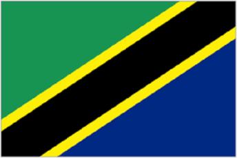 tz-flag
