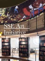 sse art intiative