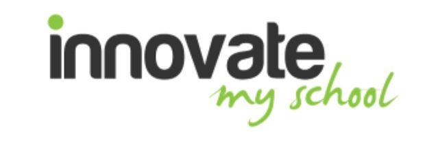innovatemyschool